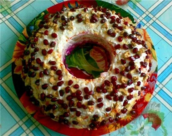 Русская печь из кирпича для летней кухни
