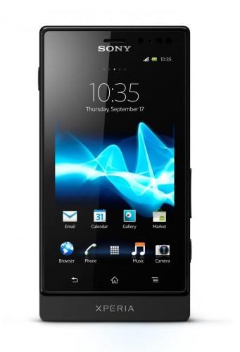 kak_pravilno_vybrat_kitayskiy_smartfon