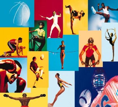 как правильно выбрать вид спорта для физических занятий