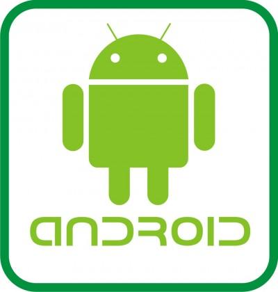 Android_na_kompyuter
