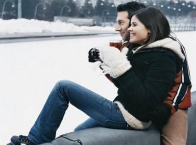10_zimnih_romanticheskih_svidaniy____
