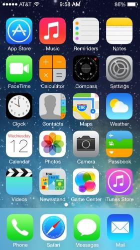 nedostatki_operacionnoy_sistemy_iOS_7