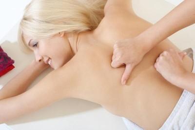 vidy_massazha_pri_osteohondroze