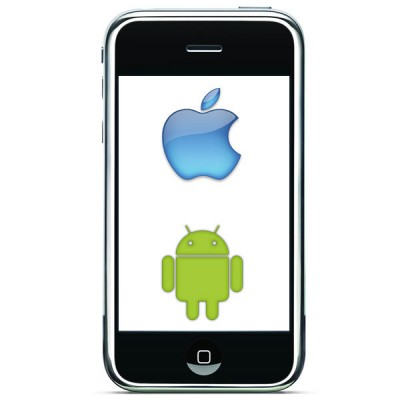 Android_na_iPhone