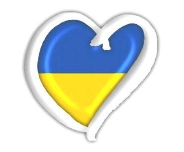 chto_otlichaet_sovremennuyu_ukrainu_ot_rossii