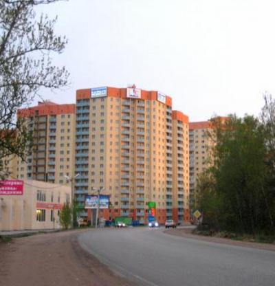 kvartiry_v_devyatkino_ot_kompanii_cds