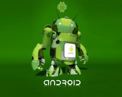 kak_razblokirovat_Android_ustroystvo