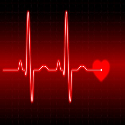 zachem_nuzhna_elektrokardiogramma
