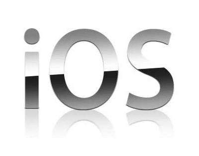 plyusy_i_minusy_iOS