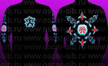 internet_magazin_dlya_selskoy_mestnosti
