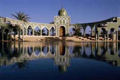 privlekatelnost_dlya_turizma_korolevstva_marokko