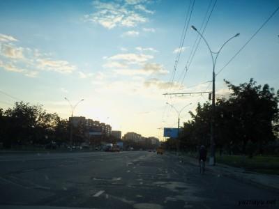 naruzhnoe_osveschenie