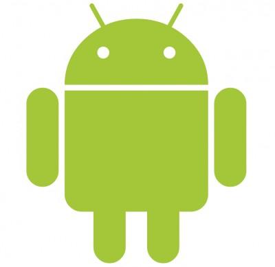 Как перепрошить платформу с ПО Android