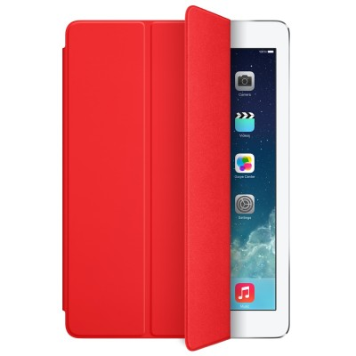 preimuschestva_i_nedostatki_kitayskih_iPad