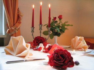 romanticheskiy_vecher_dlya_dvoih