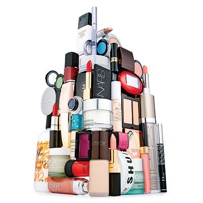 otkryvaem_magazin_parfyumerii_i_kosmetiki