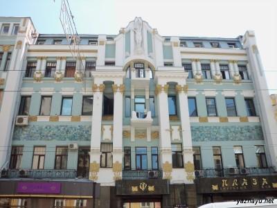 rynok_nedvizhimosti_i_kvartirnye_agenstva